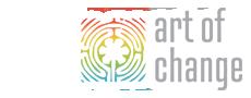 Koučink, kurzy pro manažery, obchodní rozhodování v Praze | Art of Change