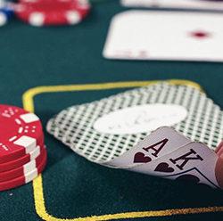 foto-poker