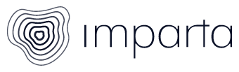 imparta-logo